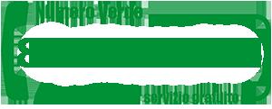 Assistenza Indesit | Milano – Assistenza Elettrodomestici Lombardia